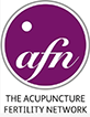 acupuncture-fertility