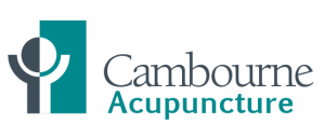 Cambourne Acupuncture Cambridge